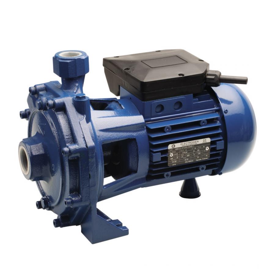 CB210 پمپ آب الکتروژن ELECTROGEN